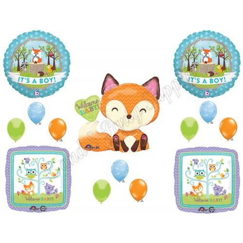 Balloon Kits